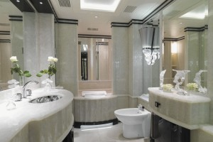 Yacht Toilet Repair In Fort Lauderdale Marine Toilet Repair Fort - Bathroom fixtures fort lauderdale