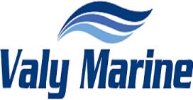 Valy Marine